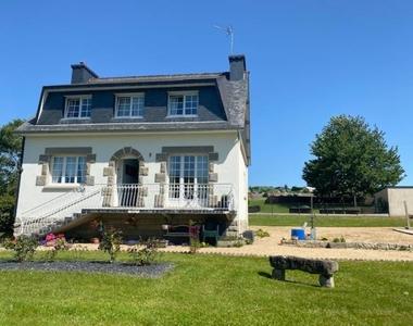Sale House 7 rooms 120m² Plouaret - photo