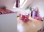 Sale House 6 rooms 120m² Ploubezre - Photo 7