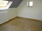 Sale House 7 rooms 135m² Plouaret - Photo 6