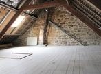 Vente Maison 6 pièces 80m² Plouaret - Photo 5