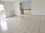 Vente Appartement 4 pièces 70m² Lannion (22300) - Photo 4