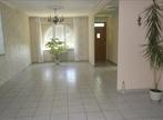 Sale House 7 rooms 135m² Plouaret - Photo 2