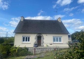 Vente Maison 5 pièces 85m² Proche plouaret - Photo 1