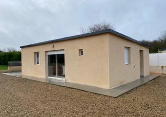 Location Maison 2 pièces 70m² Ploubezre (22300) - Photo 1