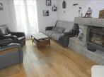 Sale House 6 rooms 135m² Plouaret (22420) - Photo 8
