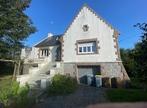Sale House 6 rooms 160m² Lannion - Photo 1