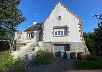 Vente Maison 6 pièces 160m² Lannion - Photo 1
