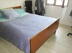 Sale House 5 rooms 90m² Louargat (22540) - Photo 5
