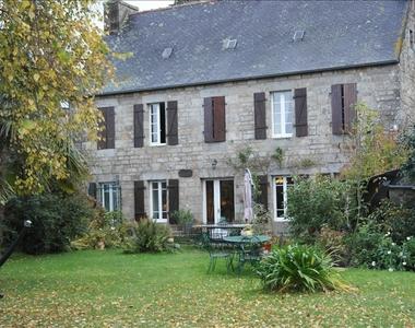 Vente Maison 8 pièces 180m² Plouaret - photo