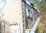Vente Maison 5 pièces 110m² Plouaret - Photo 1