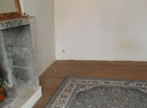 Sale House 3 rooms 75m² TREGROM - Photo 8