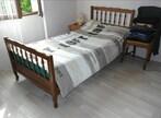 Sale House 5 rooms 90m² Louargat (22540) - Photo 6