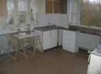 Sale House 4 rooms 83m² Plounevez moedec - Photo 3