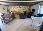 Sale House 11 rooms 240m² St alban - Photo 4