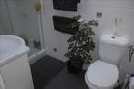 Sale House 9 rooms 160m² Plouaret (22420) - Photo 7