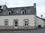 Sale House 7 rooms 150m² Le Vieux-Marché (22420) - Photo 8