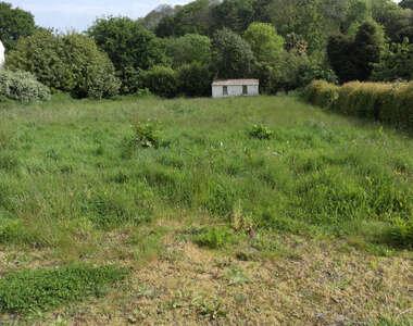 Sale Land 700m² Trébeurden (22560) - photo