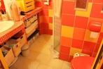 Vente Maison 3 pièces 80m² Plouaret (22420) - Photo 7