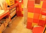 Sale House 3 rooms 80m² Plouaret - Photo 7