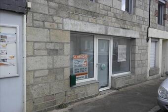 Sale House 2 rooms 100m² Ploubezre (22300) - photo
