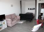 Vente Appartement 2 pièces 33m² Tregastel - Photo 4