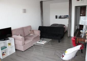 Vente Appartement 2 pièces 33m² Tregastel