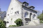 Sale House 7 rooms 135m² Plouaret - Photo 1