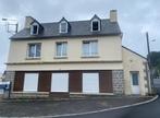 Sale House 7 rooms 130m² Plouaret - Photo 1