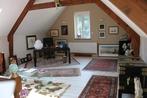 Sale House 7 rooms 200m² Plouaret - Photo 4