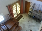 Sale House 8 rooms 250m² Trebeurden - Photo 4