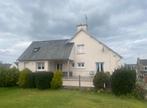 Sale House 7 rooms 220m² Plouaret - Photo 1