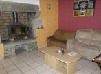 Sale House 7 rooms 135m² Plouaret - Photo 4