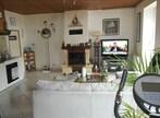 Sale House 7 rooms 150m² Le Vieux-Marché (22420) - Photo 3