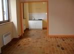 Sale House 29 rooms 490m² Le vieux marche - Photo 5