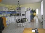 Vente Maison 7 pièces 135m² Plouaret - Photo 3