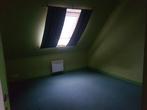 Vente Maison 7 pièces 110m² Ploubezre (22300) - Photo 10