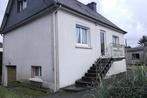 Vente Maison 6 pièces 90m² Plounevez moedec - Photo 7