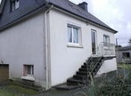 Sale House 6 rooms 90m² Plounevez moedec - Photo 2