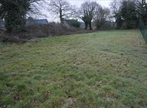 Sale Land 1 100m² Plounevez moedec - Photo 3