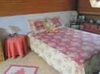 Sale House 6 rooms 115m² Plouaret (22420) - Photo 7