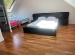 Sale House 11 rooms 240m² St alban - Photo 7