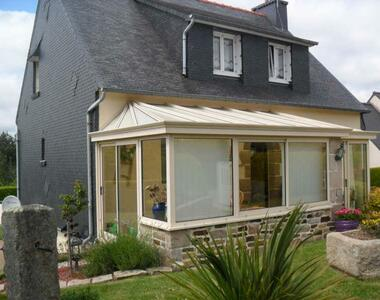 Sale House 6 rooms 115m² Loguivy-Plougras (22780) - photo