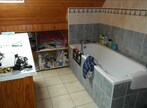 Vente Maison 6 pièces 110m² Lannion (22300) - Photo 6