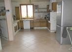 Vente Maison 5 pièces 92m² Loguivy plougras - Photo 3