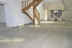 Sale House 8 rooms 180m² Ploumilliau (22300) - Photo 3
