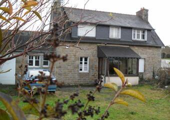 Vente Maison 6 pièces 80m² Trégrom (22420) - photo