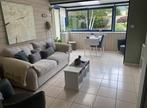Sale House 7 rooms 150m² Plouaret - Photo 8