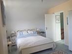 Sale House 5 rooms 116m² Plouaret (22420) - Photo 5