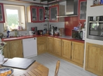 Sale House 6 rooms 130m² Plounevez moedec - Photo 5