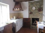 Sale House 7 rooms 139m² Belle-Isle-en-Terre (22810) - Photo 5